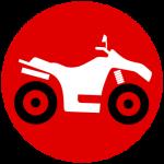 atv-icon