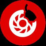 brakes_icon
