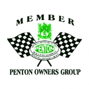 penton owners group logo