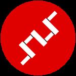 crank_shafts