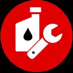 oil_service