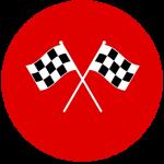 race_bikes