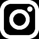 instagram_white_200