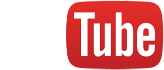 YouTube-logo-white-red
